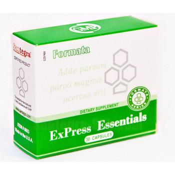 ExPress Essentials (ЭксПресс Исеншлс) SANTEGRA