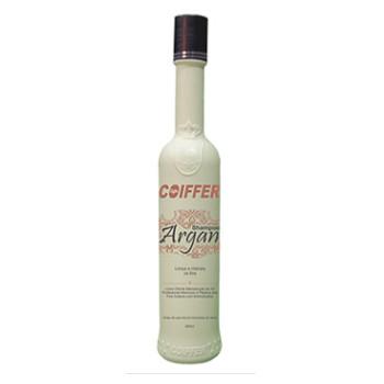 Шампунь для волос Argan Limpeza COIFFER