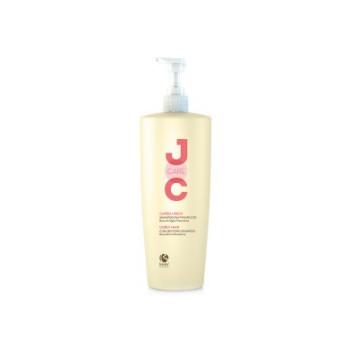 Шампунь Идеальные кудри с Флорентийской лилией (Joc Care | Curl Reviving Shampoo) Barex (Барекс)
