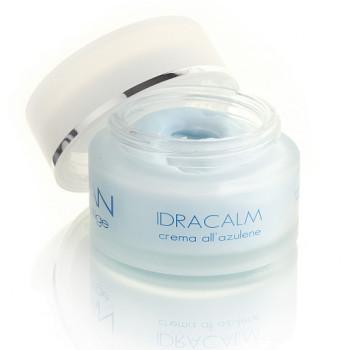 Азуленовый крем Azulene cream ELDAN