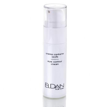 Крем для глаз for Man Eye contour cream ELDAN