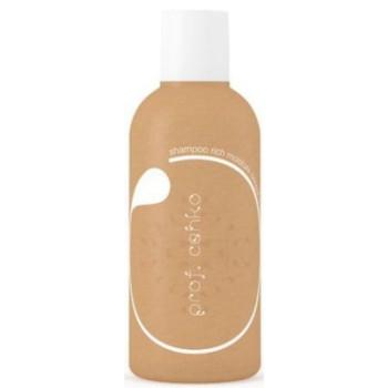 Шампунь для экстра увлажнения cleopatra beauty Shampoo rich moisture CEHKO