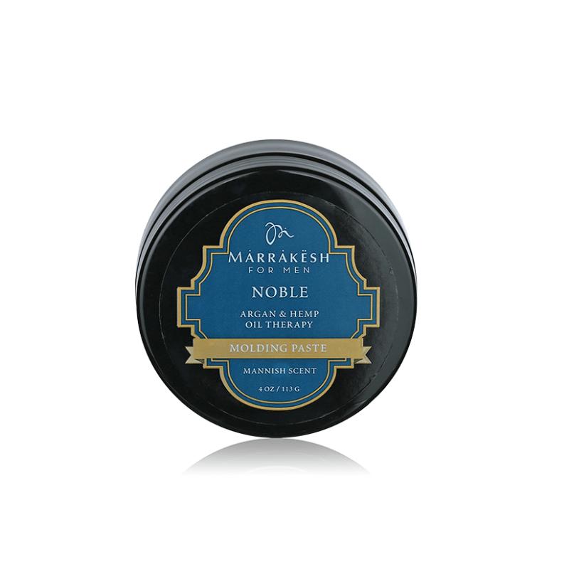 Моделирующая паста для укладки for Men Lager Styling Paste MARRAKESH