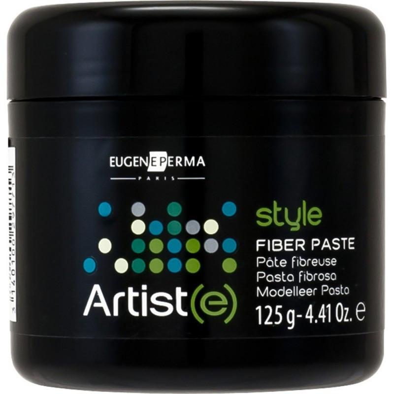STYLE Крем для эластичной укладки волос EUGENE PERMA