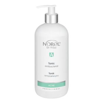 Антибактериальный тоник/ Acne - Antibacterial tonic NOREL DR. WILSZ