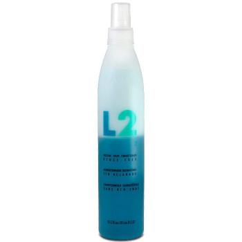 Кондиционер для экспресс-ухода за волосами Lak-2 Instant Hair Conditioner LAKME