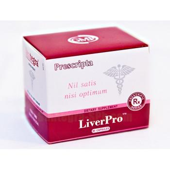 LiverPro (ЛиверПро) SANTEGRA