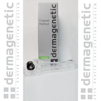 Fraxpeel Titanium (мезороллер 1,5 мм) DERMAGENETIC