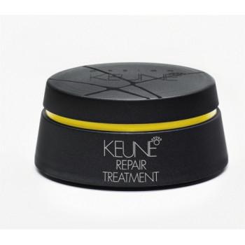 Маска Восстановление Repair Treatment KEUNE