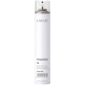 Лак для волос нормальной фиксации Lak Natural Style LAKME