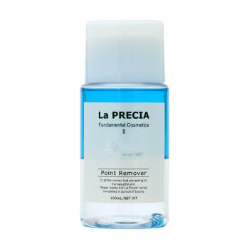 Средство для удаления макияжа Point Remover La PRECIA UTP