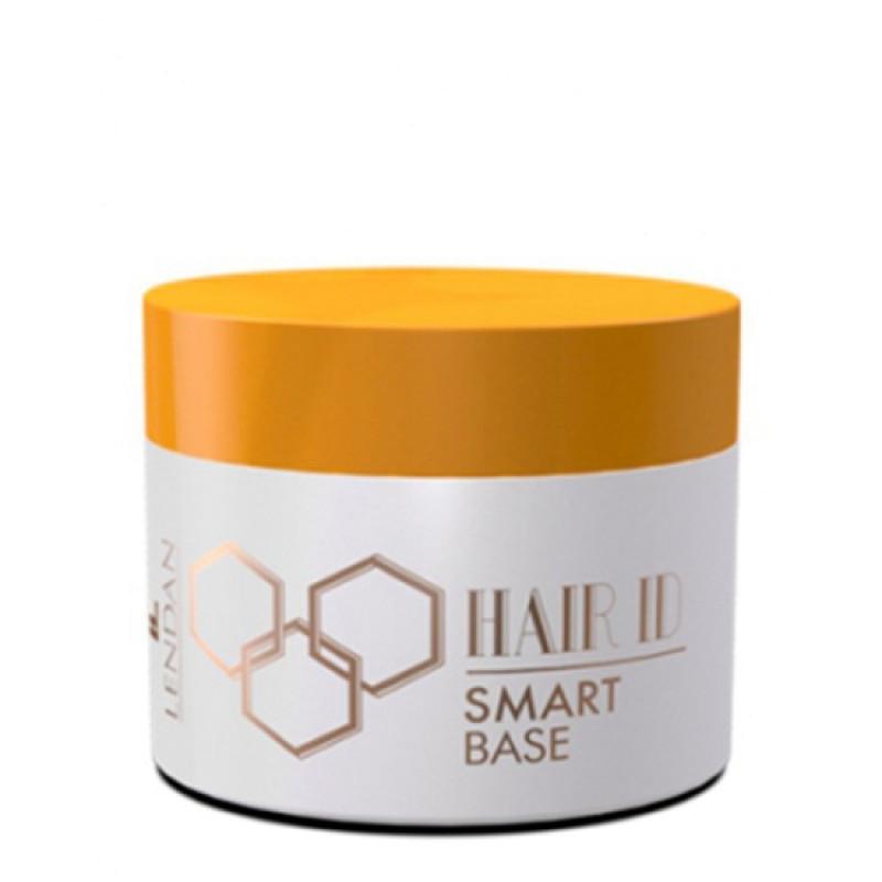 Умная основа Hair ID Smart Base LENDAN