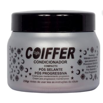 Кондиционер для увлажнения волос POS Selante Hidratacao COIFFER
