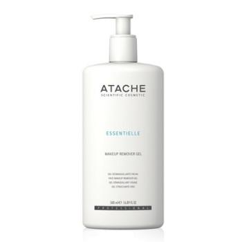 Гель для снятия макияжа ATACHE