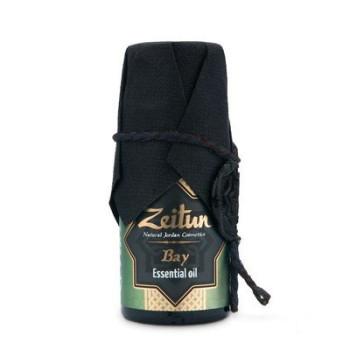 Эфирное масло Бей ZEITUN