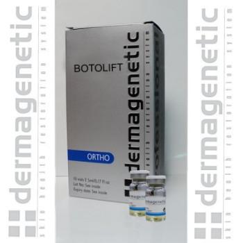 МЕЗОКОКТЕЙЛЬ BOTOLIFT (с эффектом ботокса) DERMAGENETIC