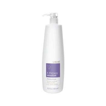 Шампунь успокаивающий Relaxing Shampoo Sensitive LAKME