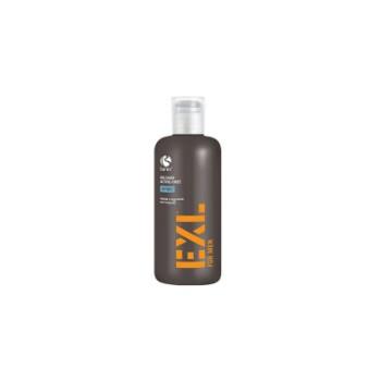Бальзам для ежедневного применения (Exl For Men / Active Force Conditioner) Barex (Барекс)
