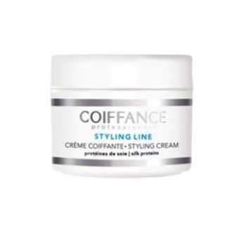 Крем для укладки STYLING LINE - CREME COIFFANTE COIFFANCE