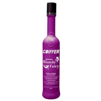 Шампунь для волос Blond Fairy Limpeza COIFFER