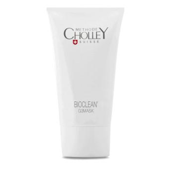 BIOCLEAN G3 Mask Очищающая маска  CHOLLEY SUISSE
