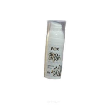 Флюид с аргановым маслом Oleo de Argan FOX PROFESSIONAL