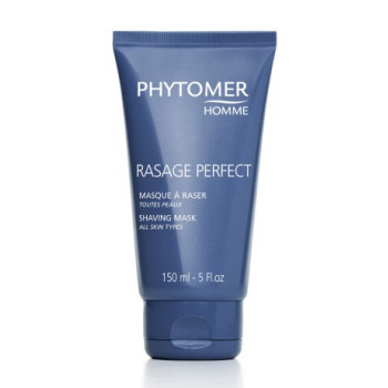 Маска для бритья RASAGEPERFECT SHAVING MASK PHYTOMER