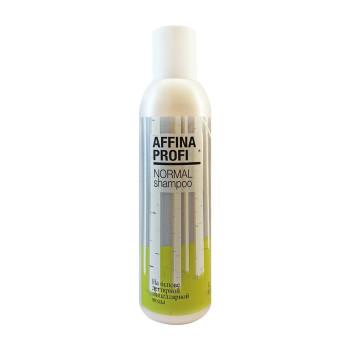 Нормал шампунь/Normal shampoo АФФИНА-ПРОФИ