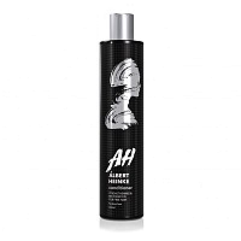 Кондиционер для восстановления и укрепления тонких волос ALBERT HEINKE EGOMANIA