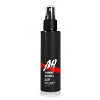 Спрей для прикорневого объема и блеска волос ALBERT HEINKE EGOMANIA