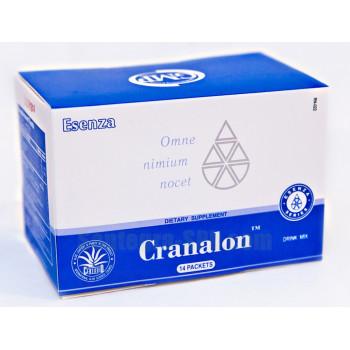 Cranalon (Краналон) SANTEGRA