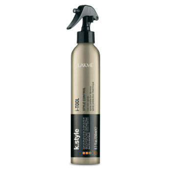 Спрей для волос термозащитный сильной фиксации i-TOOL LAKME