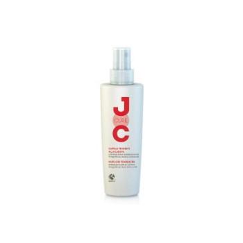 Спрей-лосьон Анти-стресс Гинкго билоба, Базилик, Аминокислоты (Joc Cure / Energizing Spray Lotion) Barex (Барекс)