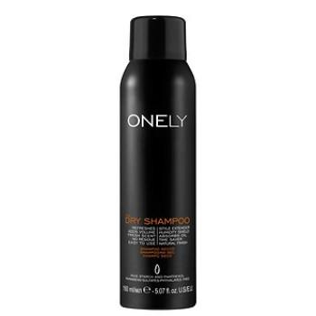 Сухой шампунь Onely Dry Shampoo FARMAVITA