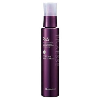 Эссенция плацентарная для укрепления и роста волос PRAESSE - Praesse scalp essence BB LABORATORIES
