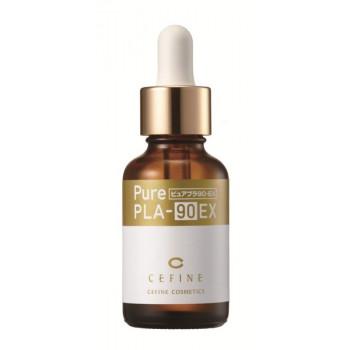 Концентрат плацентарный Pure PLA90-EX CEFINE