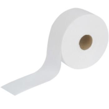 Бумага для снятия воска в рулоне плотность 100 г BEAUTY IMAGE