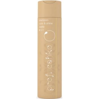 Шампунь для цвета и блеска Shampoo color & shine CEHKO