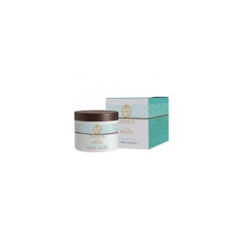 Питательная маска с маслом арганы и маслом семян льна (Olioseta Oro Del Morocco / Nourishing Mask) Barex (Барекс)