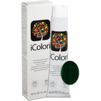 Крем-краска iColori KAYPRO
