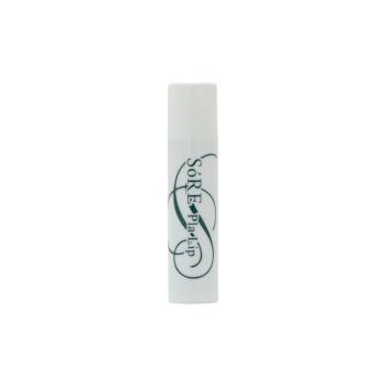 Бальзам для губ с экстрактом плаценты SoRE Pla Lip UTP