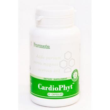 CardioPhyt (КардиоФит) SANTEGRA