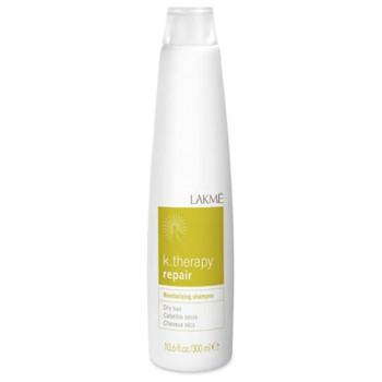 Шампунь востанавливающий Revitalizing Shampoo Dry Hair LAKME
