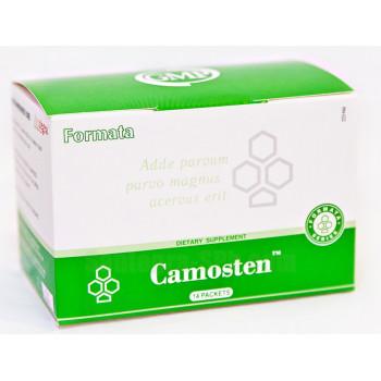 Camosten (Камостен) SANTEGRA