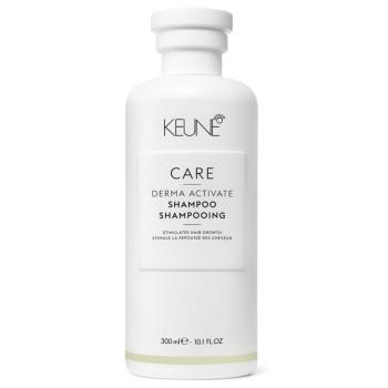 Шампунь против выпадения волос CARE Derma Activate Shampoo KEUNE