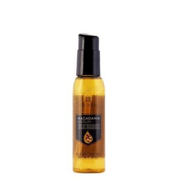 Сыворотка Macadamia Oil Macadamia Oil serum CRIOXIDIL