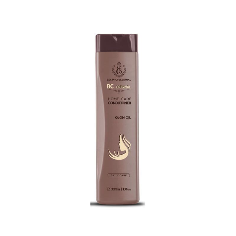 Кондиционер для домашнего ухода Home Care Conditioner ВС original ESK PROFESSIONAL