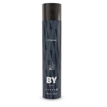 Лак для волос экстра сильной фиксации BY EXTREME HOLD HAIRSPRAY FRAMESI