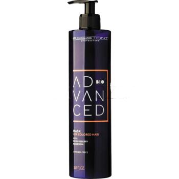 Маска для окрашенных волос ASSISTANT PROFESSIONAL