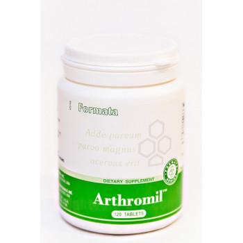 Arthromil (Артромил) SANTEGRA
